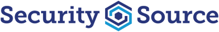 Security Source Logo